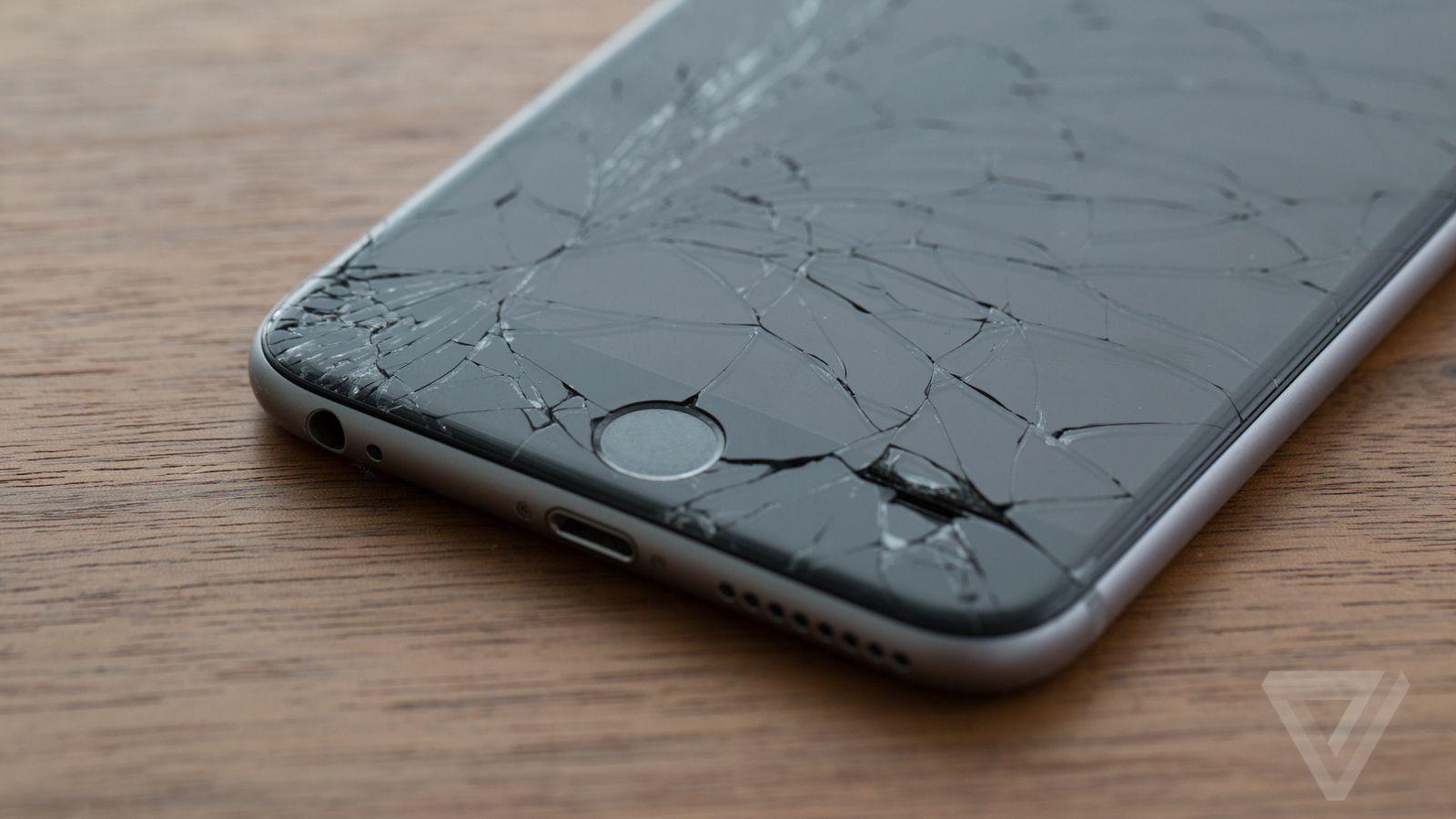 reprise iphone