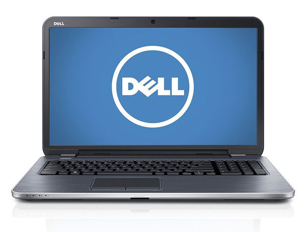 Pc portable reconditionne Dell