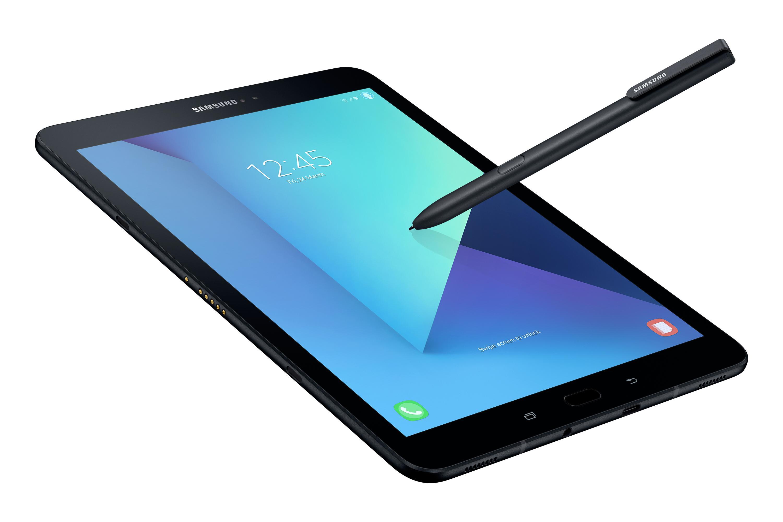 tablette reconditionnée