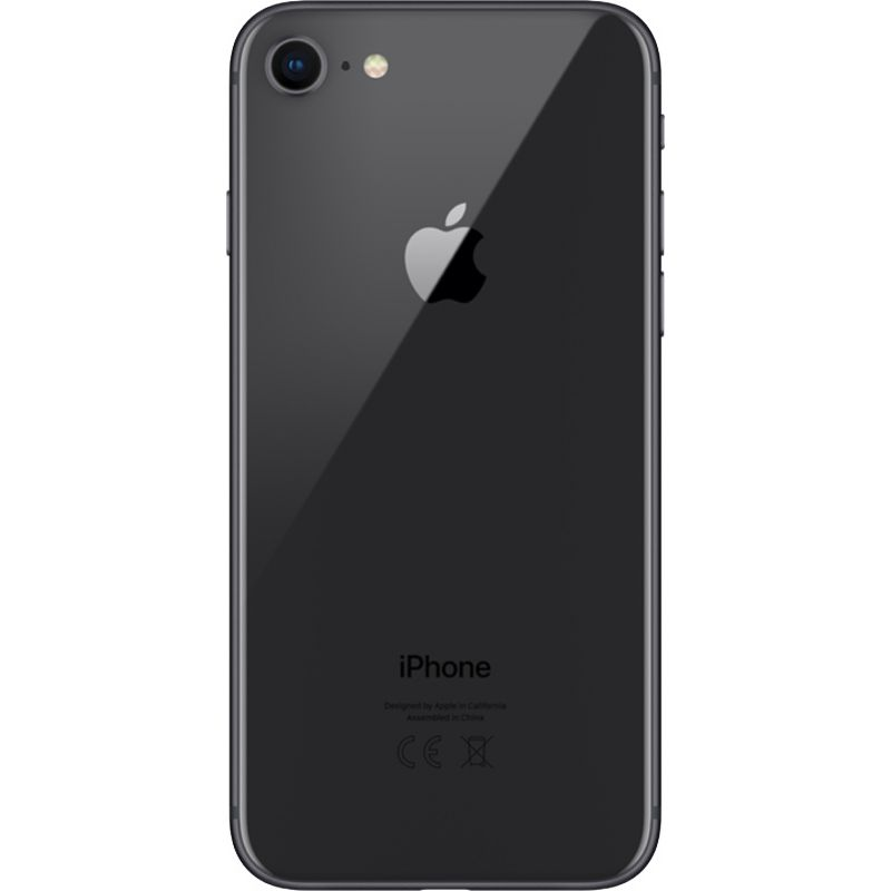 iphone 8 reconditionne