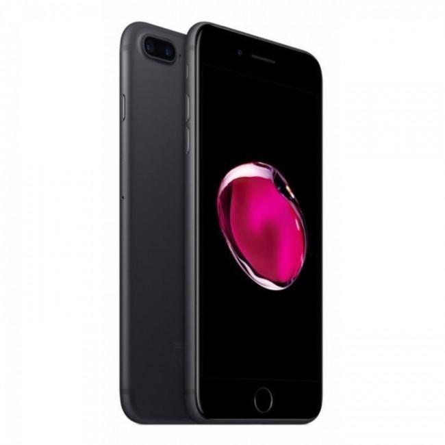 Avis: où acheter un Iphone 7 et 7 plus reconditionné pour pas cher?