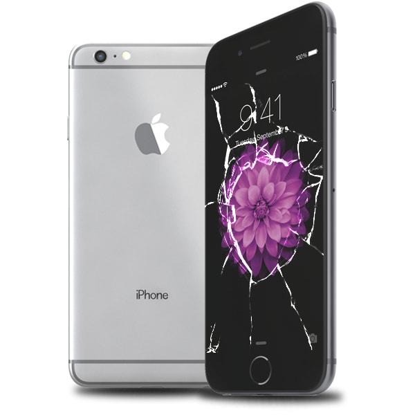 iphone 8 reconditionne pas cher