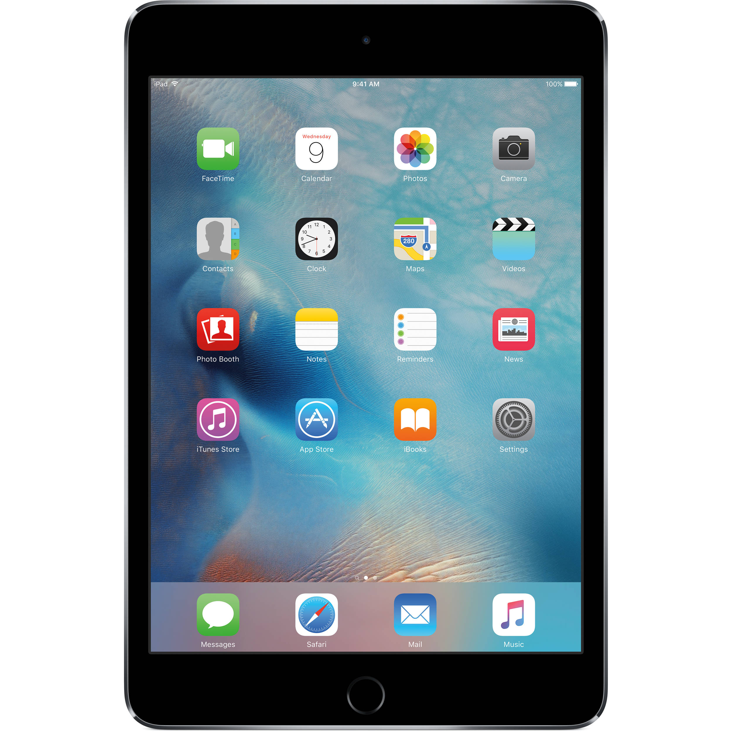 Apple Ipad Reconditionnée prix