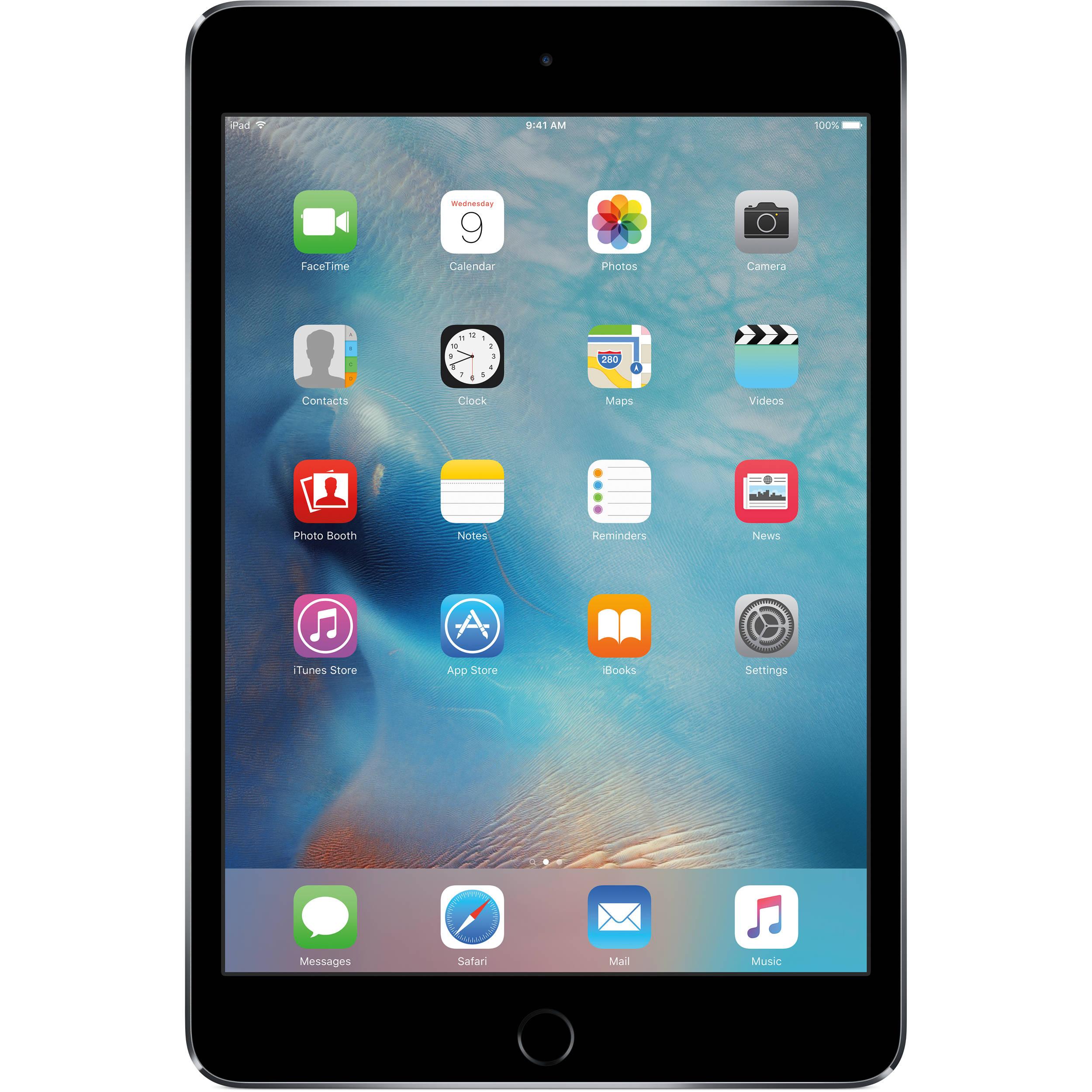 Apple Ipad Reconditionnée prix