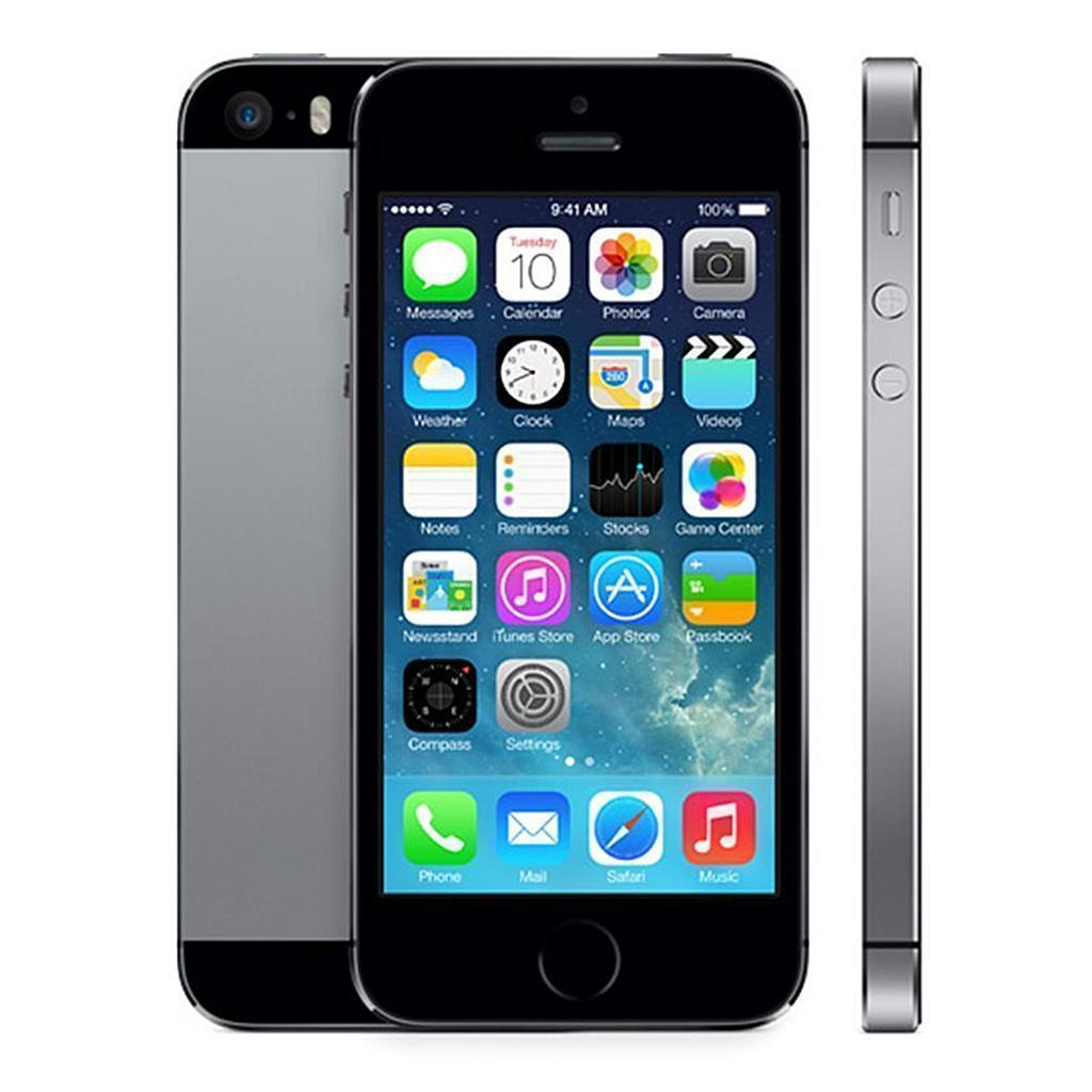 Iphone couleur argent avis