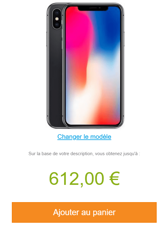 28eb0ec7af888d Avis  où acheter un Iphone 7 et 7 plus reconditionné pour pas cher