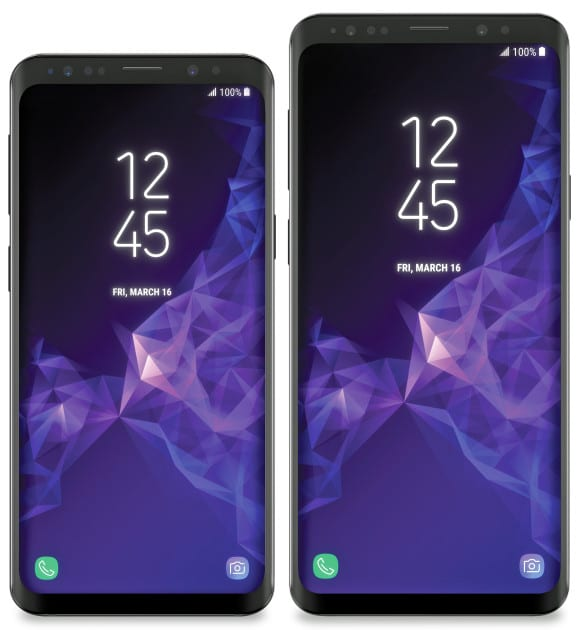 samsung galaxy s10 reconditionne avis