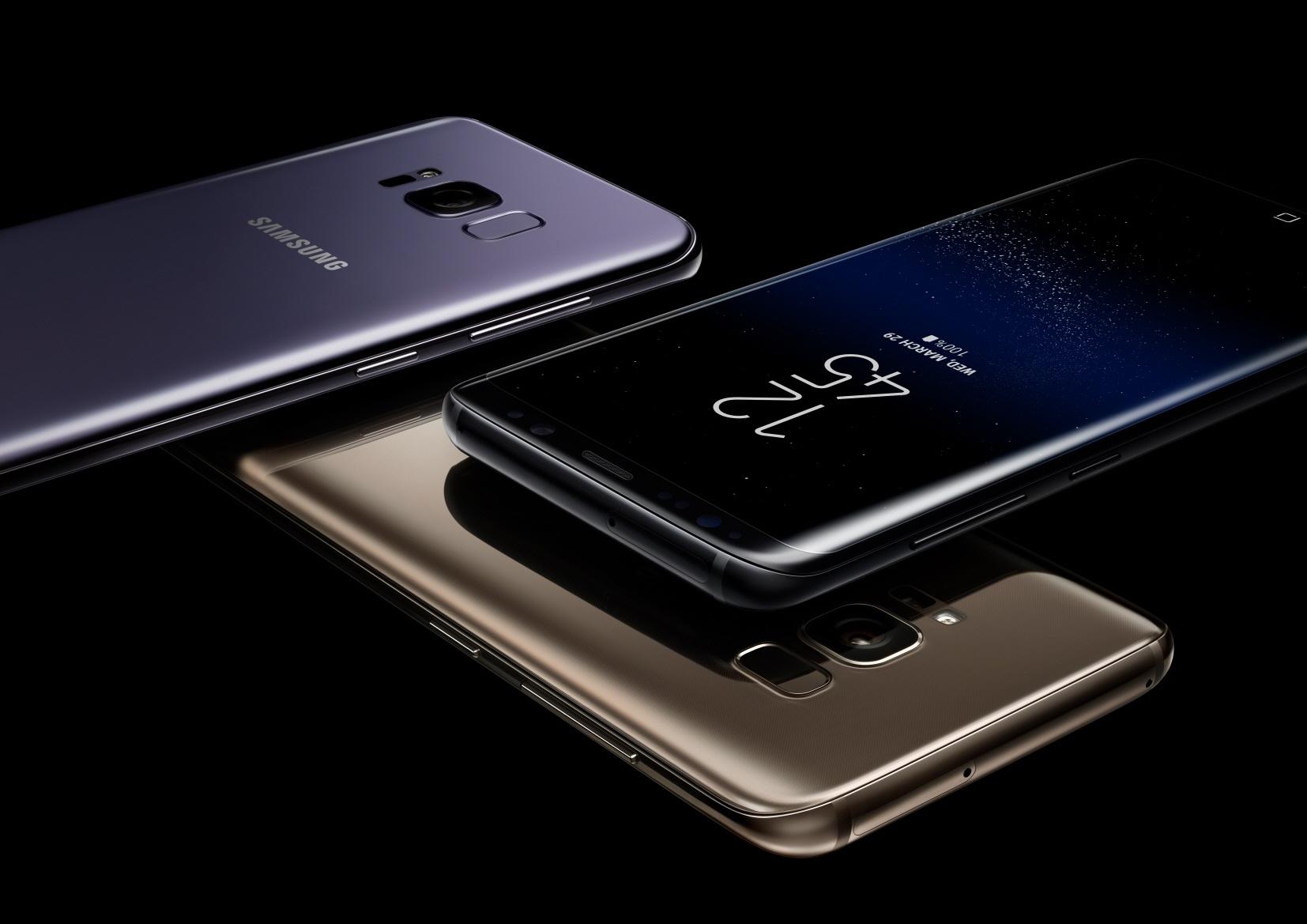 Samsung pas cher