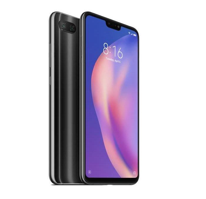 Avis: acheter un Xiaomi mi 8 reconditionné vaut il le coup?