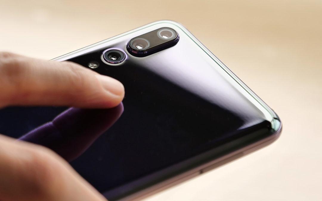 Avis : Faut il acheter le Huawei P20 Pro en reconditionné ou d'occasion?