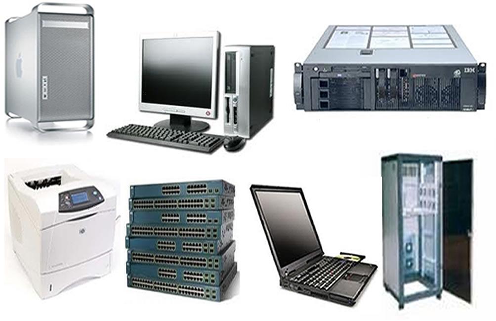 broker informatique