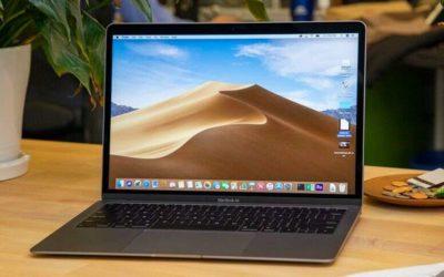 Location de PC portable et  Macbook Pro/ Air . Courte ou longue durée ?