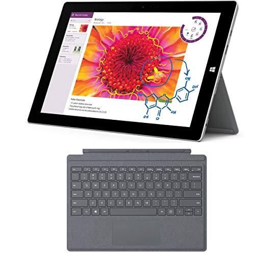 Acheter une tablette Microsoft Surface Pro 3, 4, 5 et 6 en reconditionnée ?