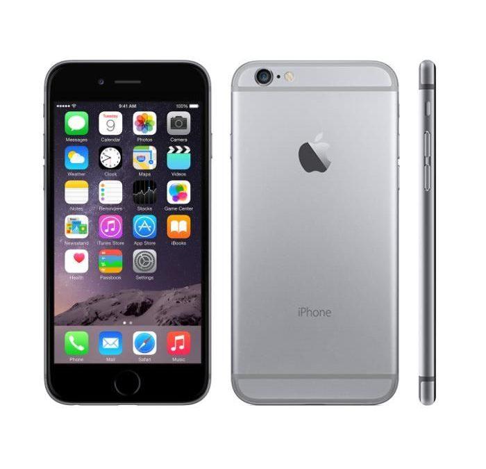 Pourquoi choisir un Iphone reconditionné sans abonnement ?