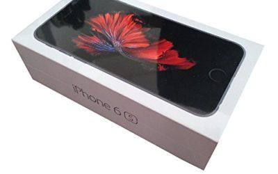 Acheter un Iphone reconditionné sur Bordeaux ? Attendez de lire cet article