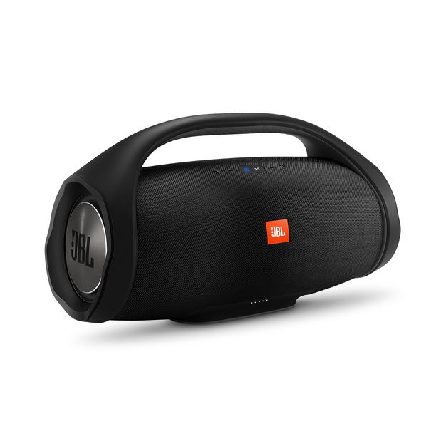 enceinte JBL reconditionne