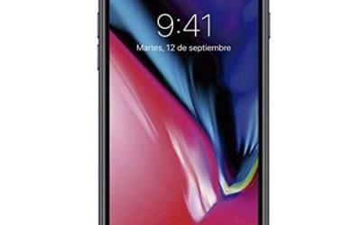 Smartphone / téléphone et Iphone reconditionné sur Montpellier ?