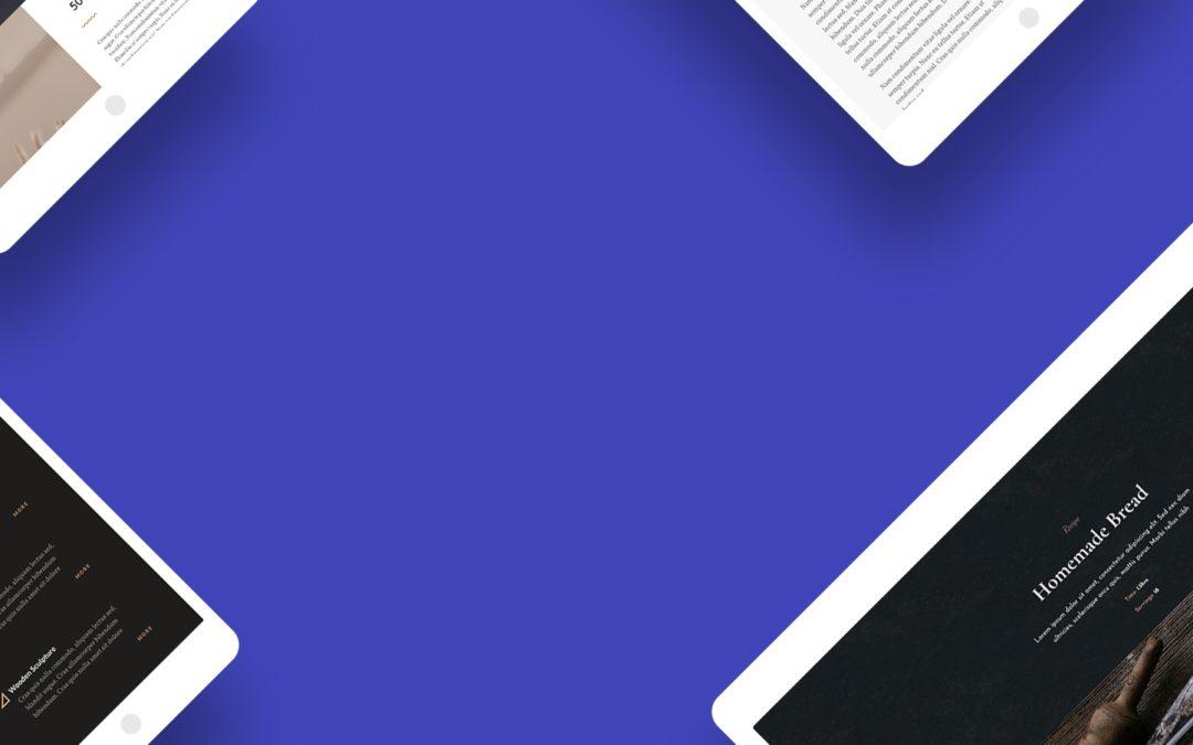 Quel est le meilleur site pour louer un Iphone X ?