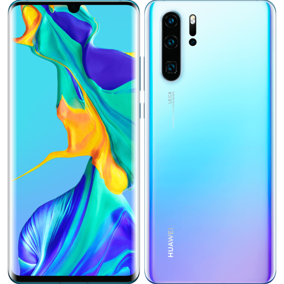 huawei p20 reconditionne
