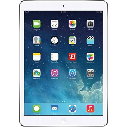 Conseils & Avis avant l'achat d'un iPad reconditionné. Combien payer?