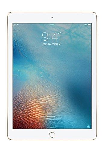L'iPad pro reconditionné vaut il vraiment le coup? Notre avis