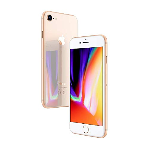 Quel iPhone reconditionné faut il choisir et selon quels critères?