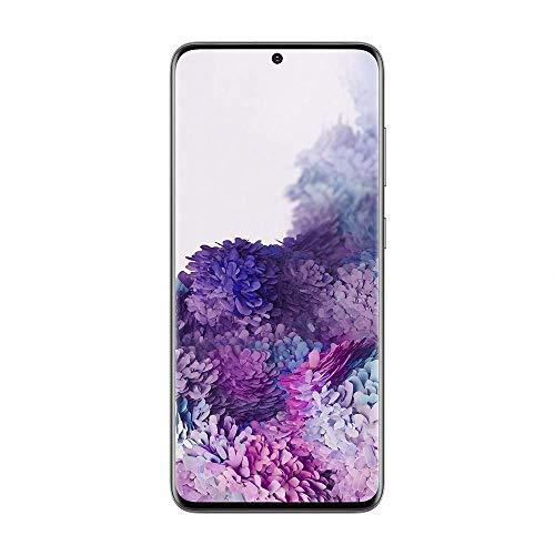 Acheter le Samsung S20 reconditionné. Prix, Avis, Infos