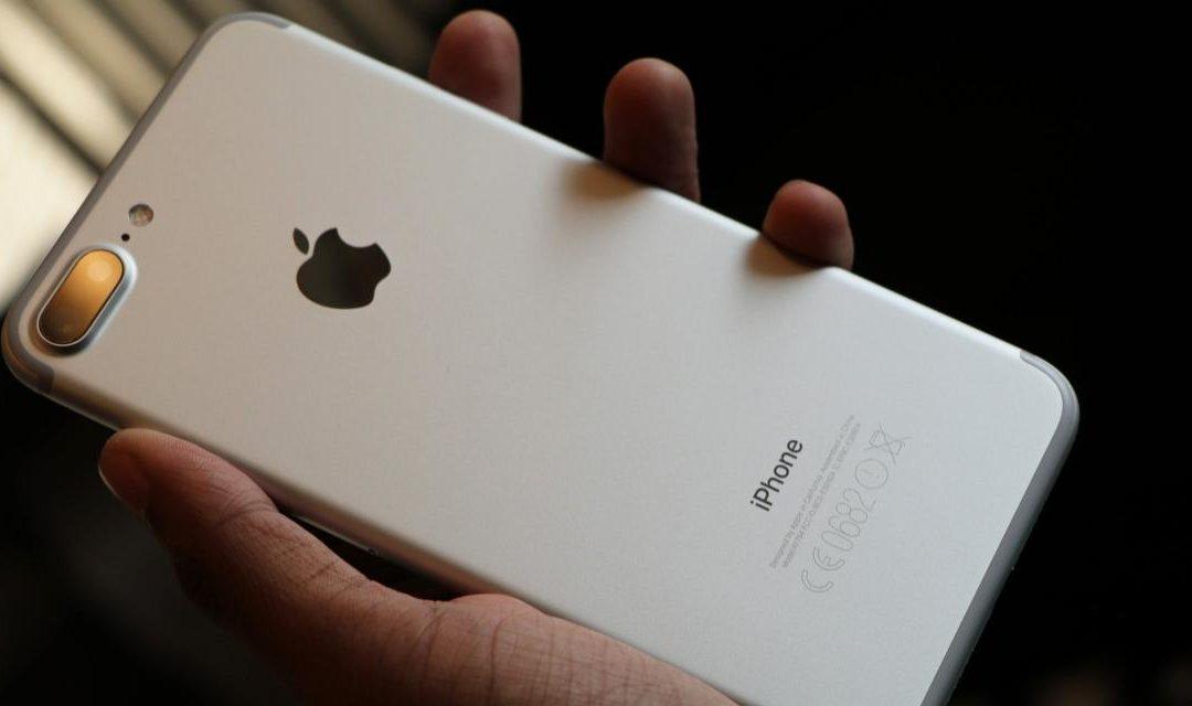 Quel iPhone reconditionné choisir en 2020 ?