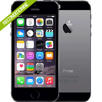 iphone 7 reconditionne